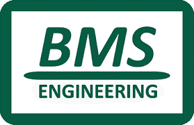 BMS Engineering-Logo